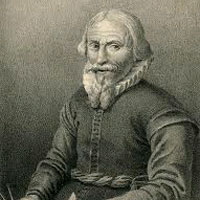 Jan Adriaenszoon Leeghwater